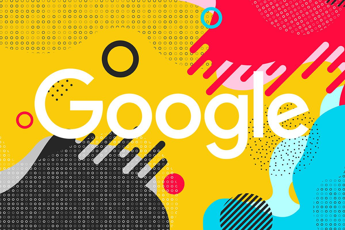 Google Search - Istrag Tricks