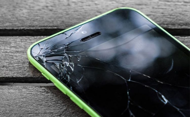 Protecting Your Mobile Phone From Physical Damage From A Home Service Perspective