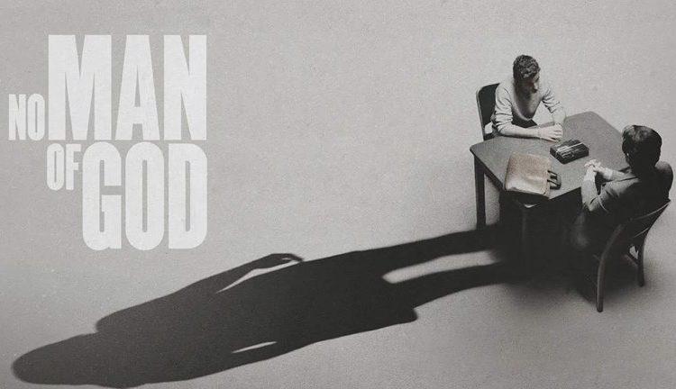 Movie Review No Man Of God   Inside A Serial Killer