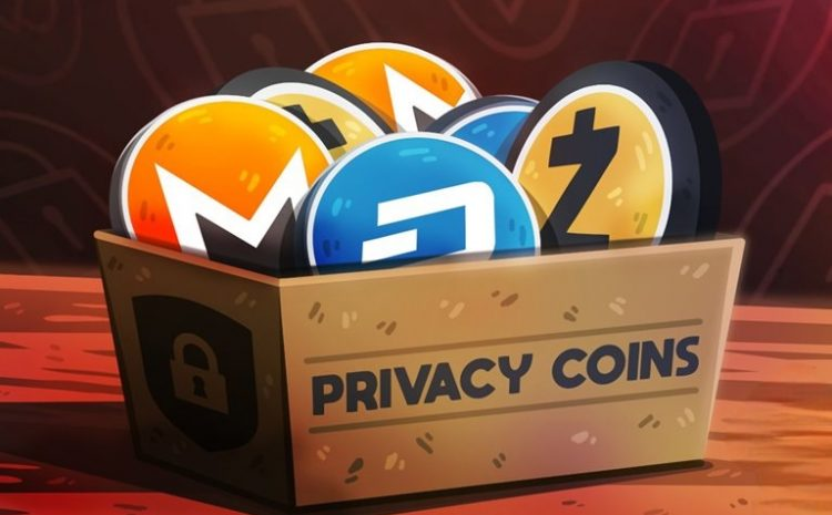 What Is A Privacy Coin And What Does It Do?