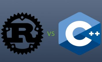 Rust vs C++Which one to Choose?